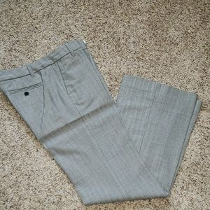 Gap dress pants